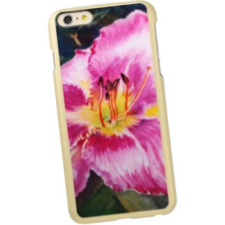 Phone Cases - Flowers
