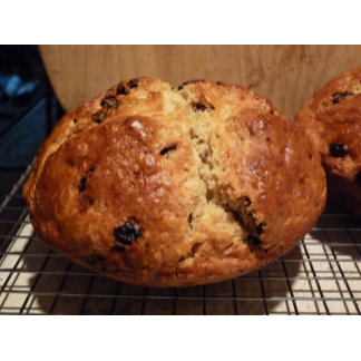 Recipe Cards / Food Photos