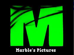 Marble's Pictures
