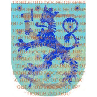 Heraldry, Ancient, Medieval