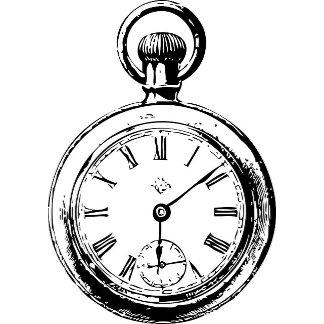 Like Clockwork