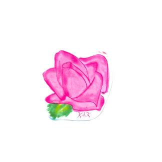 Lavender Rose Designs