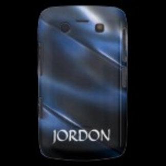 Cases - Blackberry
