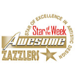 g-Awesome Zazzlers award of the week FINAL small.p