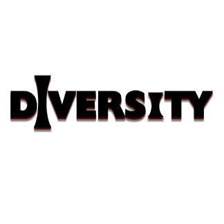 I Diversity