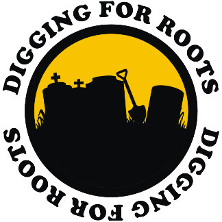 Digging For Roots 1