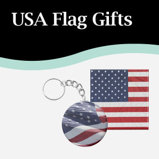 Flag Gifts