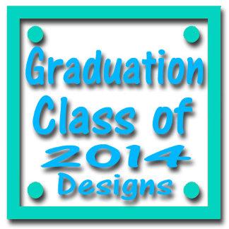 Graduation Class of 20104 T-Shirts & Gifts