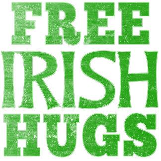 FREE IRISH HUGS