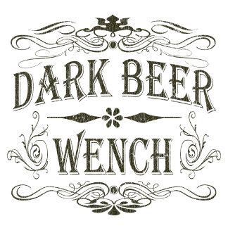 Dark Beer Wench