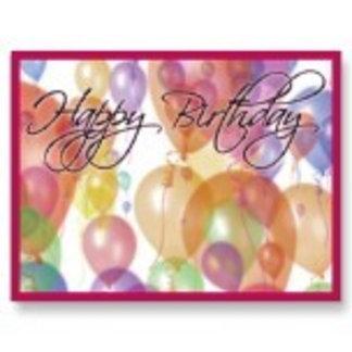 :: Birthday Cards  ::