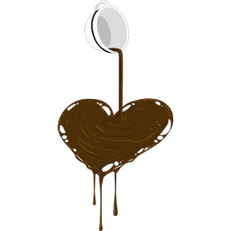 _coffee luv