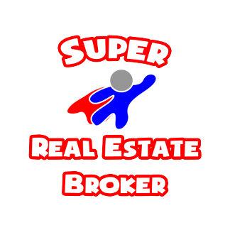 Super Real Estate Broker