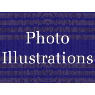 Photo / Illustrations
