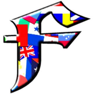 """F"" Nations"