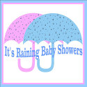 It's Raining Baby Showers