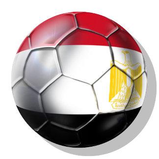 Egypt The Pharoahs Egyptian soccer fans store