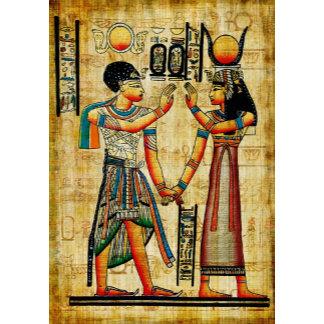 Ancient Egypt 5