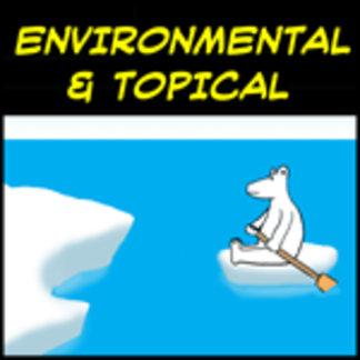 Environmental / Topical