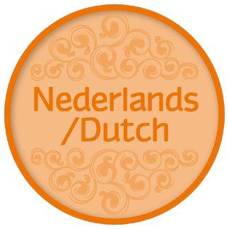 Dutch/ nederlands