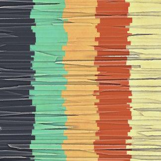 Shreds of Color