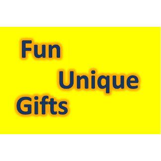 Fun      Unique     Gifts   
