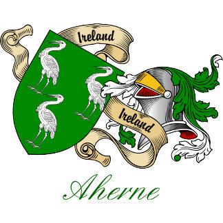 Irish Septs