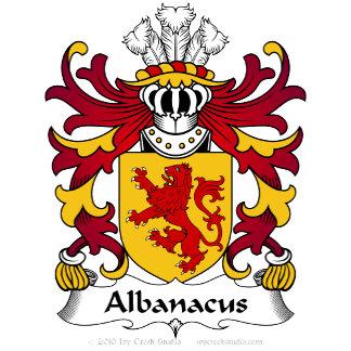 Welsh Crests