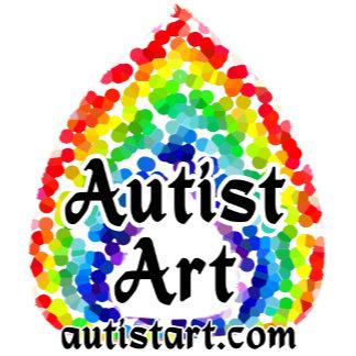 Autist Art