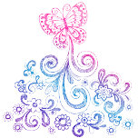 ButterflyflowerBurst.png
