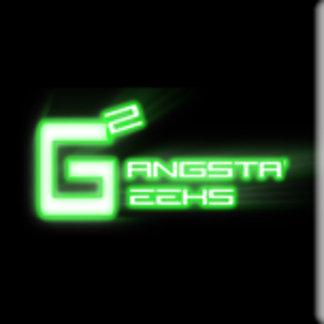 G2 - Gansta Geek