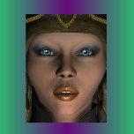 jellaboom avatar.jpg