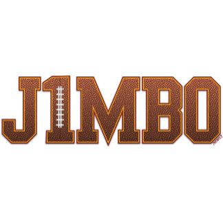 J1MBO