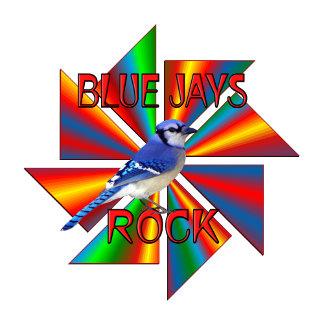 Blue Jays Rock