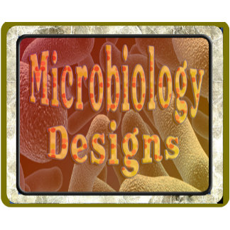 Microbiology Designs