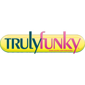 Trulyfunky™ Stuff
