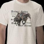 bull_dogging_ii_tshirt-p2351104481082711502e7y4_52