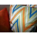 pillow2photo.JPG