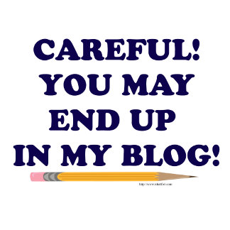 Bloggers and Technical Writers