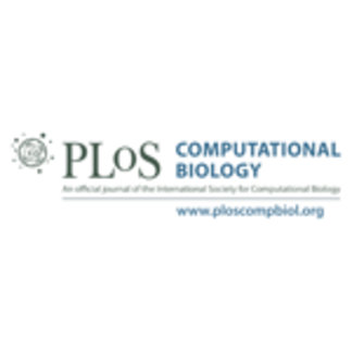 PLoS Computational Biology