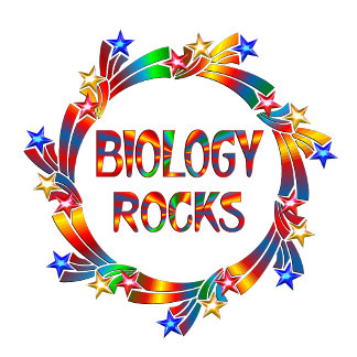 Biology Rocks