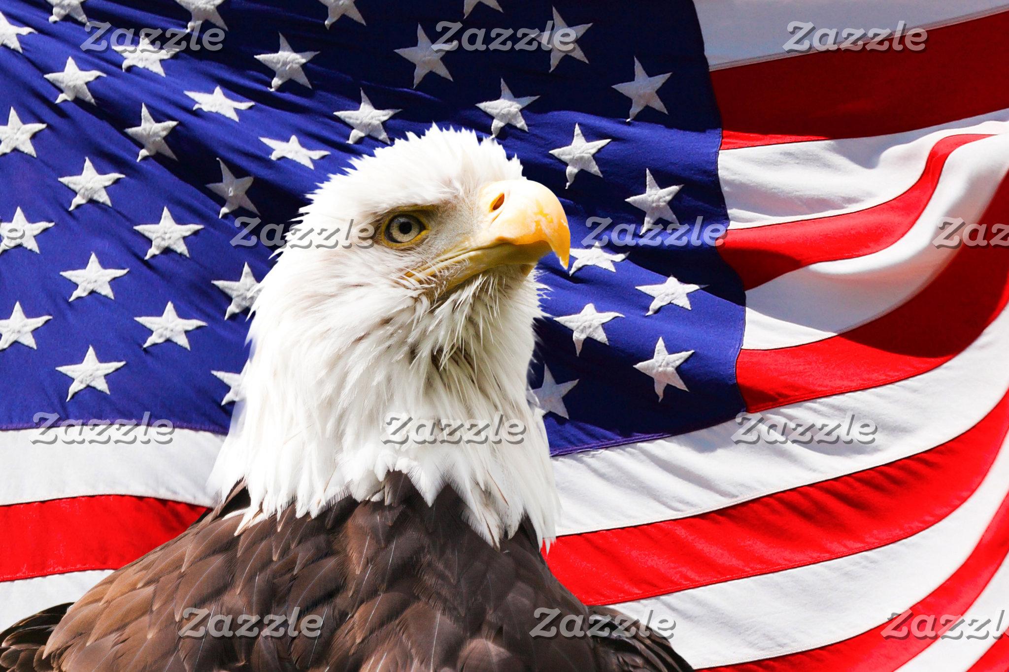 ~Patriotic Theme