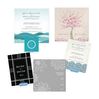 Weddings/Engagements/Bridal Showers etc