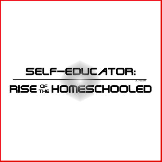 Rise of the Homeschooled