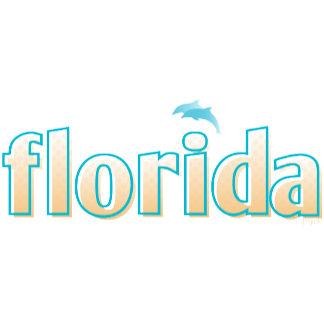 Florida Logo