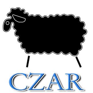 Black Sheep Czar