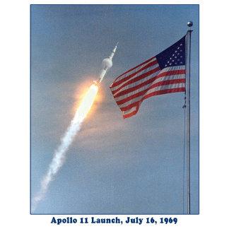 3. Apollo Space Program