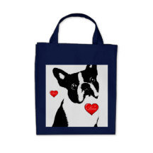 CATS & DOGS THEME GIFTS