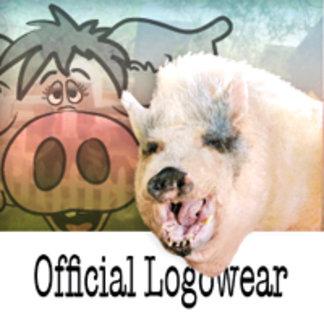 Official LOH Logowear