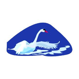Swurreal Swan